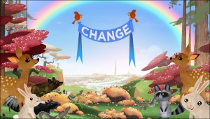 change_in_washington2