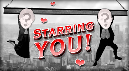 to our hilariously raunchy chippendales dances right on through our awkward stripteases youll find something perfect for your valentine in no time