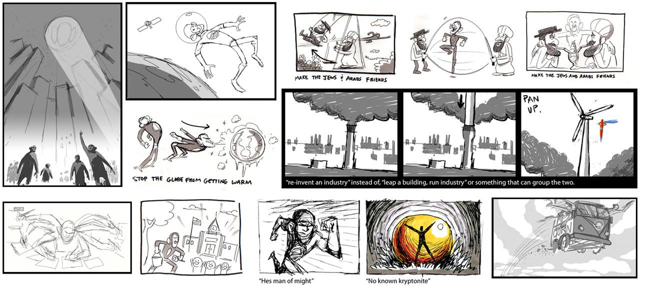 Storyboards  The Jibjab Blog