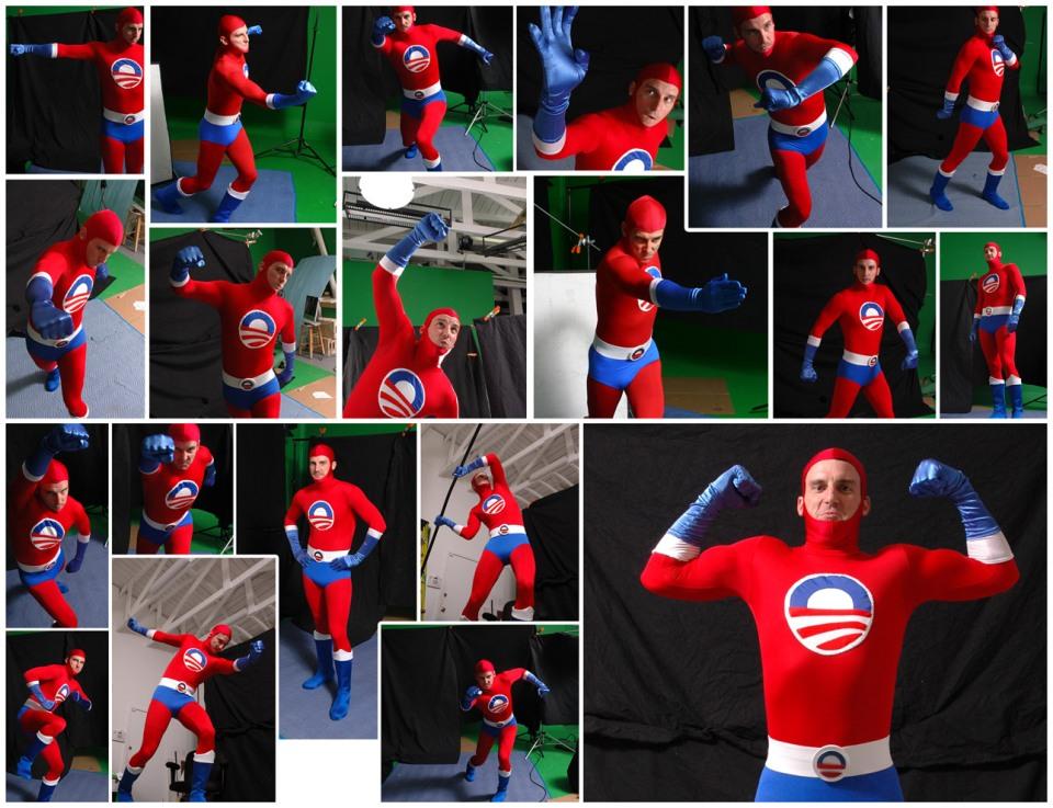 JibJab_Costume04b