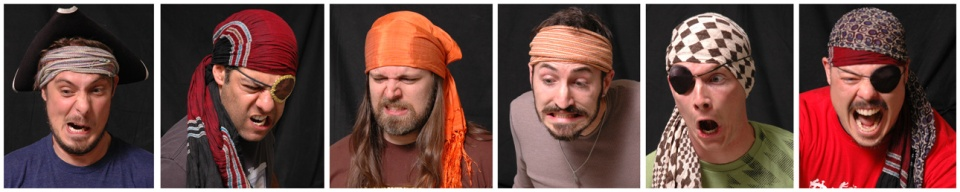 JibJab_Pirate_Faces