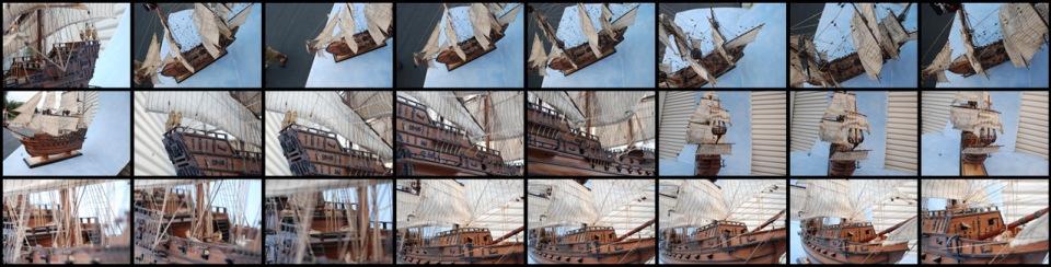 JibJab_Ships2