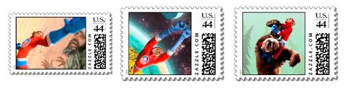JibJab_Stamps
