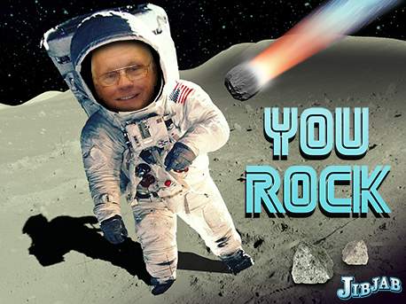 Jibjab in space « the jibjab