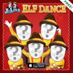 elf_dance