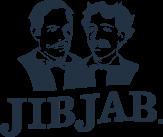 jibjab_logo_large