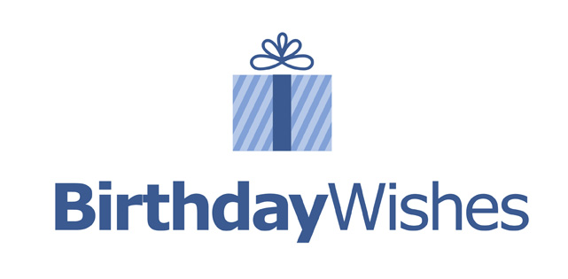 Birthday Wishes For You The JibJab Blog