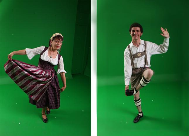 german jump style meet