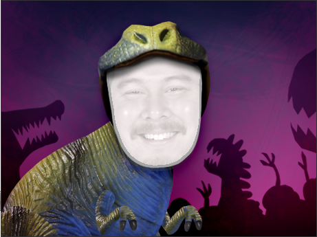 bdaysaurus