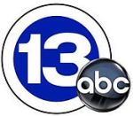 File:Wtvg_13abc
