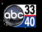 Abc3340logo