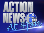 abc6actionnewsat4