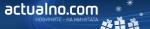 actualno.com