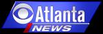 CBS-ATLANTA1