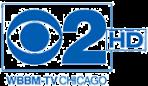 CBS2_Chicago