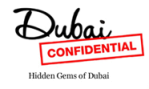 Dubai Confidential