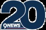 File:KTVD_Logo
