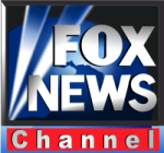 Fox_News_Channel.svg