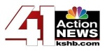 Kshb_new_2012_logo