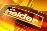 The-insider-logo_300