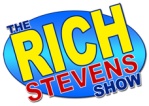 The-Rich-Stevens-Show-blog
