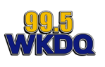 WKDQ - THE TRI-STATE'S COUNTRY STATION
