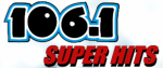 1061-superhits