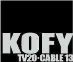 2008_KOFY_logo