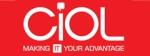 ciol_logo