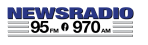 Newsradio 95
