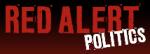red-alert-politics