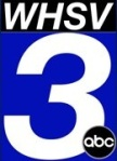 WHSV-TV_2006_ABC_logo