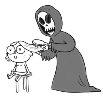 death_blog
