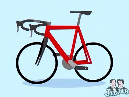 Bike Birthday