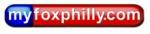Screen Shot 2013-11-06 at 11.09.40 AM