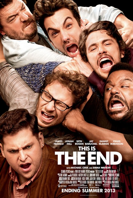 This-Is-The-End-Poster-438x650