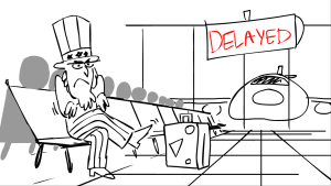 uncle_sam_Delayed