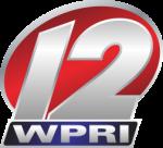 252px-WPRI-TV.svg