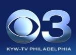 CBS_KYW_Logo