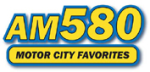 CKWW-AM_580_radio_logo