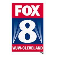 Fox-8-WJW