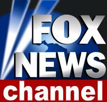 Fox_News_Channel.svg