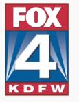 KDFW_Logo_2007