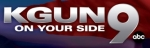 kgun-logo