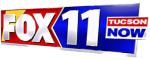 KMSB_Logo