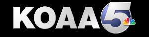 KOAA-Logo-300x75