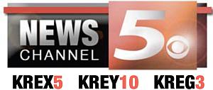 KREX-TV_Logo