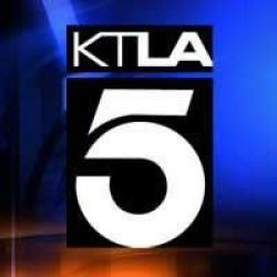 KTLA-5