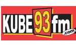 kube_logo_150px_0_1358182377