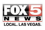 KVVU_Fox_5_News_logo